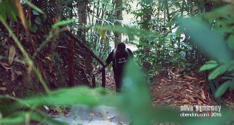 the sticks eco-resort, the sticks guide, visit hulu selangor 2017, discover selangor, eat travel write, gaya travel