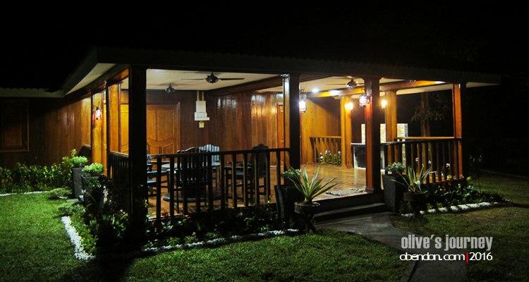 the sticks eco-resort, the sticks guide, visit hulu selangor 2017, discover selangor, eat travel write, gaya travel, chalet, glamping
