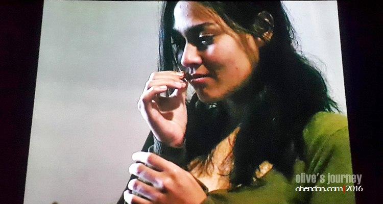 Beth, Review film Beth, Sha Ine Febriyanti, Bucek Depp