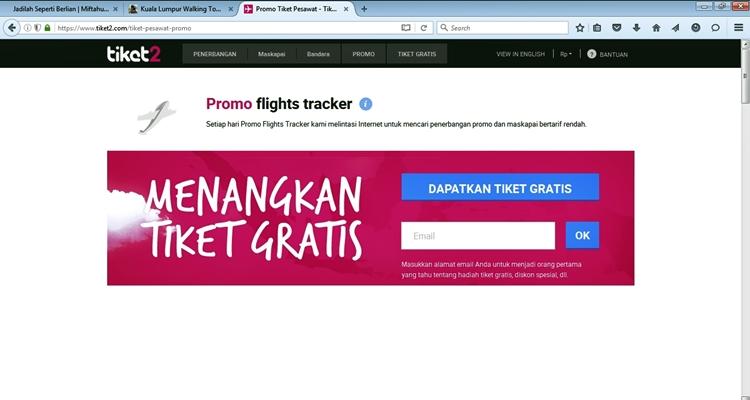 tujuan wisata singapura, tiket murah ke singapura, tiket pesawat promo, tiket pesawat murah