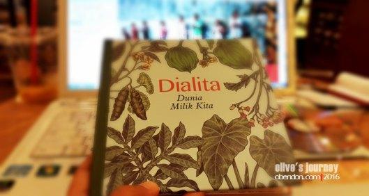dunia milik kita, paduan suara dialita, dialita, wanita tapol, tapol, kamp plantungan, penjara bukit duri