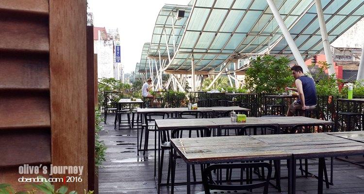 lantern hotel kuala lumpur, hotel at petaling street, hotel near china town kuala lumpur, cheaper hotel in kuala lumpur