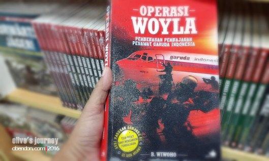 don mueang, bandara di bangkok, low cost carrier airport, operasi woyla