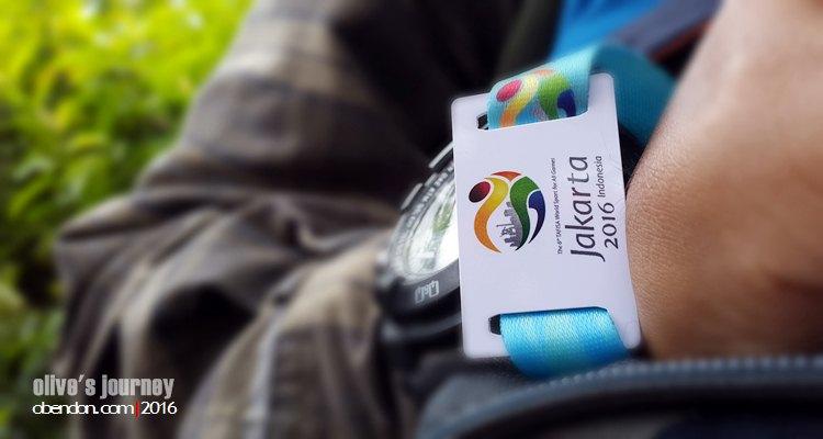 tafisa world games, tafisa world games 2016, tafisa games jakarta, tafisa