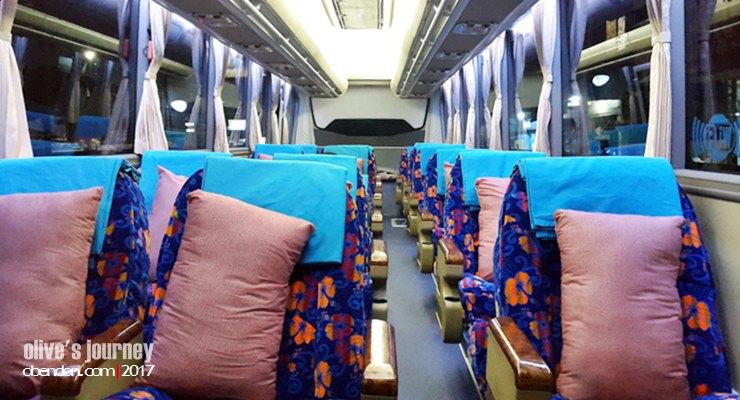 toraja, pemandangan toraja, singki, bus malam toraja, sleeper bus toraja, bintang timur