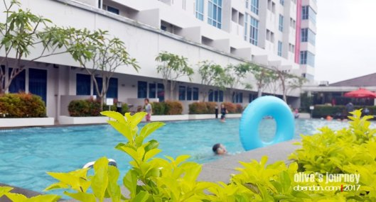 swiss-belinn malang, swiss-belhotel, hotel murah di malang, hotel di malang, kolam renang hotel