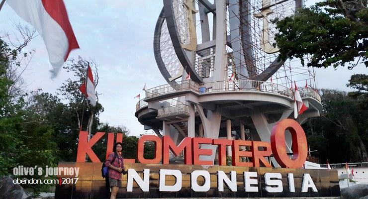 the pade dive resort, resort di sabang, diving di sabang, km nol indonesia