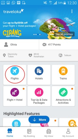 Traveloka_Price_Alerts