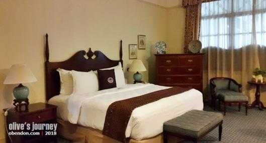 hotel majapahit surabaya, sejarah hotel majapahit surabaya, hotel oranje, hotel yamato, insiden bendera 1945, pertempuran surabaya