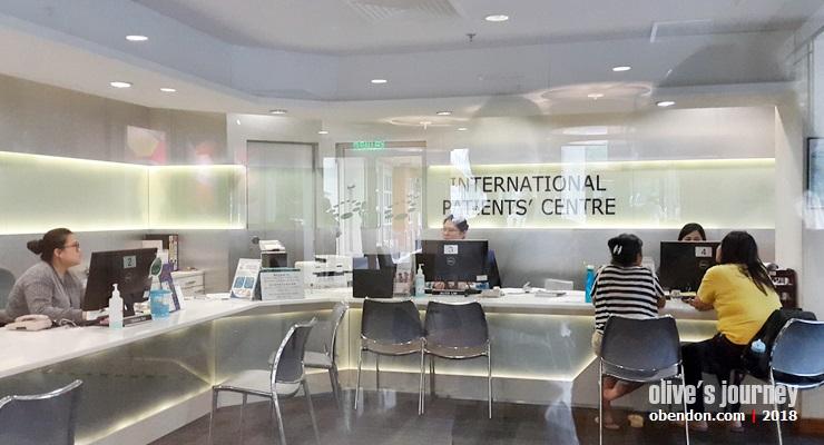 medical tourism, gleneagles penang, check up di penang, panduan berobat di penang