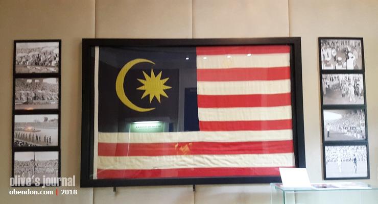 Crazy Rich Asians, Carcosa Seri Negara, Visit Malaysia 2020