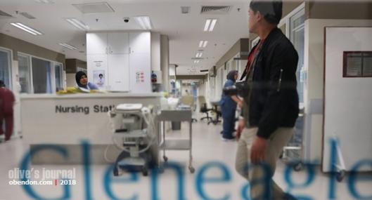 medical tourism, penang medical tourism, wisata medis penang, tips berobat ke penang