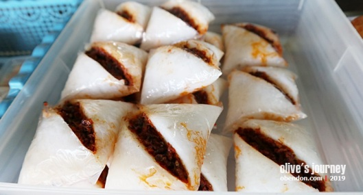 Kuliner Singkawang, Pesona Singkawang, Bubur Babi Singkawang, Kopi Singkawang, Ketupat Pedas