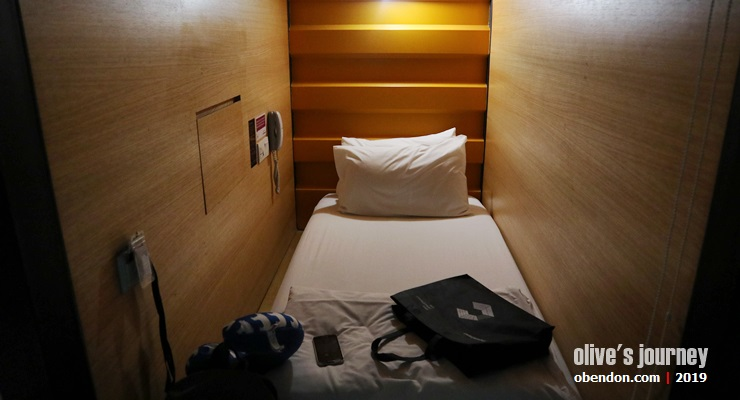 Capsul Transit Hotel KLIA2, hotel transit di klia2, hotel kapsul di kuala lumpur, capsule hotel klia2