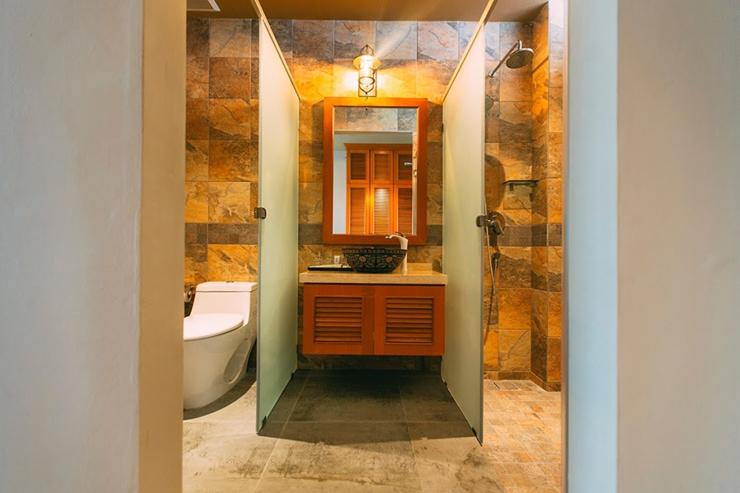 tasik villa international resort, hotel di negeri sembilan, penginapan di negeri sembilan, hotel di port dickson