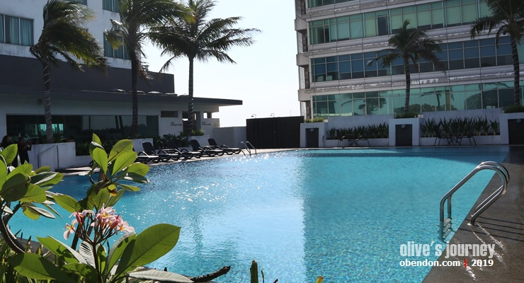 premiere hotel klang, rekomendasi hotel di selangor, hotel terbaik di klang