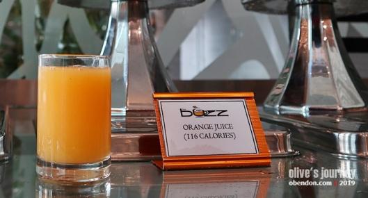 premiere hotel klang, rekomendasi hotel di selangor, the buzz premiere hotel