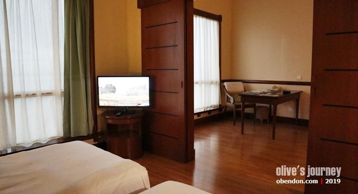 hotel terdekat ke gleneagles penang, hotel dekat rumah sakit di penang, the northam all suite hotel, northam penang