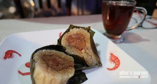 kuliner legendaris surabaya, bakcang spesial surabaya, bakcang peneleh