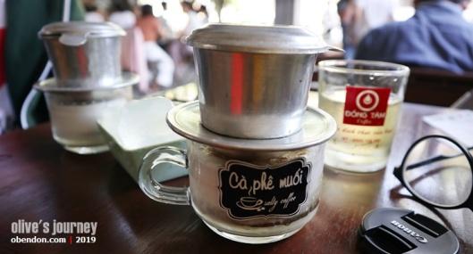 dripper, phin, ca phe muoi, salty coffee, starbuck vietnam, kopi vietnam, kopi susu vietnam, tempat ngopi enak di vietnam
