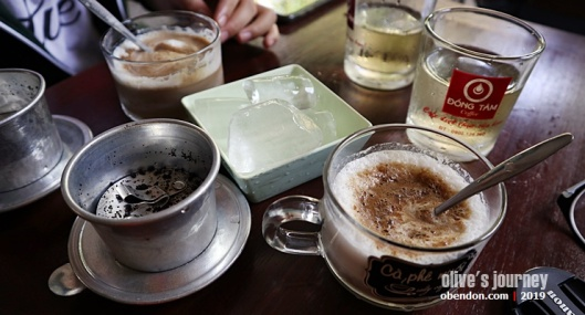 ca phe muoi, salty coffee, starbuck vietnam, kopi vietnam, kopi susu vietnam, tempat ngopi enak di vietnam