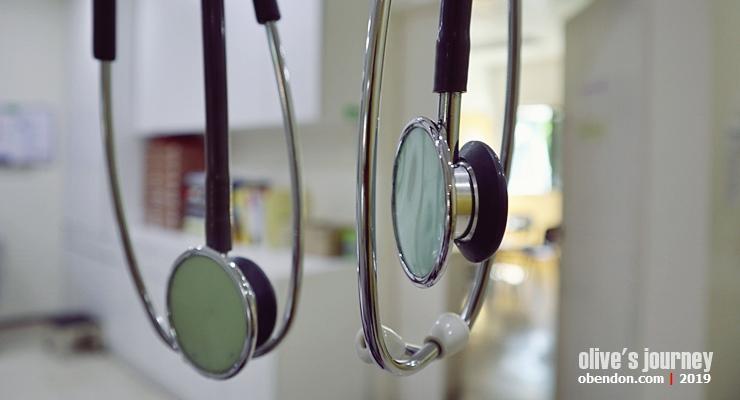 medical check up di gleneagles penang, berobat ke penang, berobat ke gleneagles, biaya berobat ke penang
