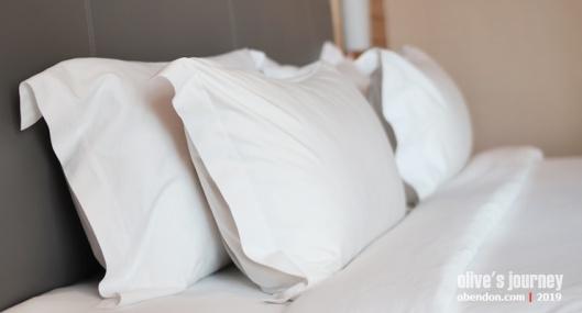 vouk hotel suites penang, hotel terdekat ke gleneagles penang, hotel dekat adventist hospital penang, hotel di penang