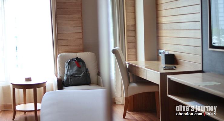 vouk hotel suites penang, hotel terdekat ke gleneagles penang, hotel dekat adventist penang, hotel di penang