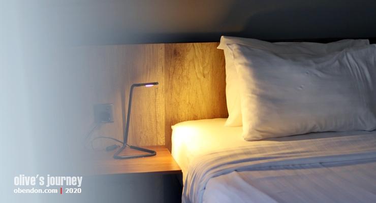 Tropics Eight Suites Penang, apartemen dekat penang adventist hospital, apartemen di penang, penginapan dekat rumah sakit di penang