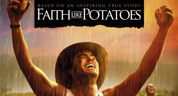 christian film, rekomendasi film rohani yang bagus, film rohani yang wajib ditonton, film rohani kristen