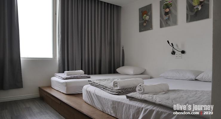 penthouse onetel panorama saigon_04