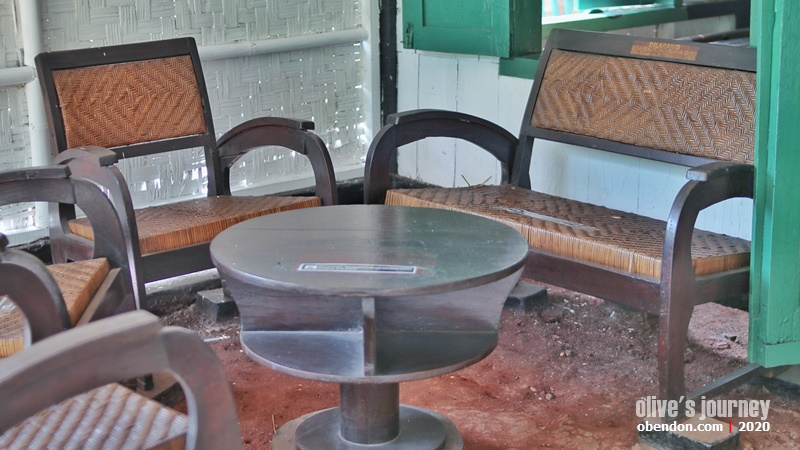 museum pemberontakan PKI, monumen pancasila sakti, lubang buaya, gerakan 30 september