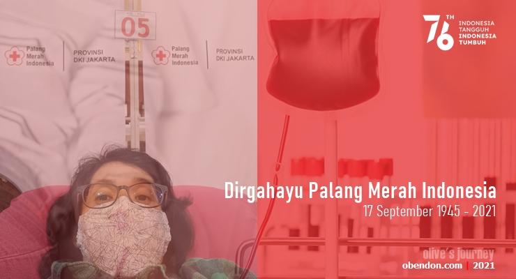 manfaat donor darah, syarat donor darah, dirgahayu pmi, blood donation, gimana cara donor darah